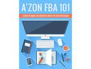 Thumbnail Amazon FBA 101 Special Report