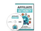 Thumbnail Affiliate Authority Upgrade - 10 HOT Video Tutorials