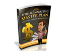 Thumbnail The New Affiliate Marketing Master Plan