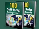 Thumbnail 100 Self-Help Selling Secrets