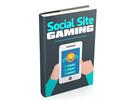 Thumbnail Social Site Gaming