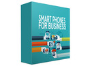 Thumbnail Smart Phones For Business